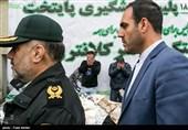 بازداشت سارقانی با بیش از 40 سابقه سرقت/ قول رئیس پلیس تهران به شهروندان