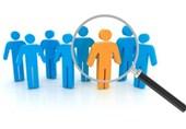 گزینشگران از سختگیری بیمورد در استخدام جوانان استان بوشهر پرهیز کنند