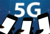 Samsung to Turn in Its Second 5G Standard in December Next Year
