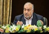 250 میلیارد تومان برای تکمیل زیرساختهای مناطق زلزلهزده کرمانشاه اختصاص یافت