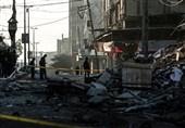 فلسطین|همه چیز درباره آتشبس؛ شادی در غزه و فرار از مسئولیت در تلآویو