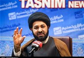 نشست خبری معارضان بحرینی فردا در خبرگزاری تسنیم