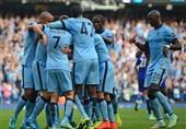 فوتبال جهان محدودیت جذب بازیکن خارجی در لیگ برتر انگلیس