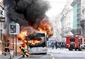 همهپرسی برای تغییر سیستم حملونقل در رم
