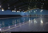 کردستان| 10 پروژه مهم ورزشی در دهه فجر به بهرهبرداری میرسد