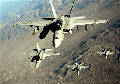 ژنرال مکنزی: در حمایت از نیروهای افغان حمله هوایی انجام نخواهیم داد
