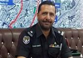پاکستانی پولیس افسر کا افغانستان میں مبینہ قتل