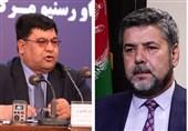 گزارش تسنیم|دوئل مقامات و چهرههای افغان در «شبکههای مجازی»