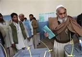 واکنش عبدالله به تلاش آمریکا برای تاخیر در برگزاری انتخابات ریاست جمهوری افغانستان