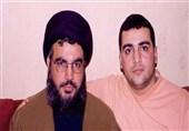 آمریکا فرزند سیدحسن نصرالله را در لیست سیاه خود قرار داد