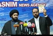 میثاقنامه معارضان بحرینی؛ یکپارچگی تمام جنبشها از راه بازنگری در روش مبارزه