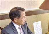 پاکستانی نوجوان باصلاحیت اور تخلیقی ذہن کے مالک ہیں،جاپانی سفیر