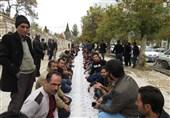 گروکشی شورا و شهرداری بر سر سفره 900 کسبه جمعه بازار یاسوج