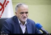 گفتگو|راه چمنی: عملکرد روحانی بهپای اصلاحطلبان نوشته میشود/ تیم اقتصادی دولت توان مدیریت ندارد