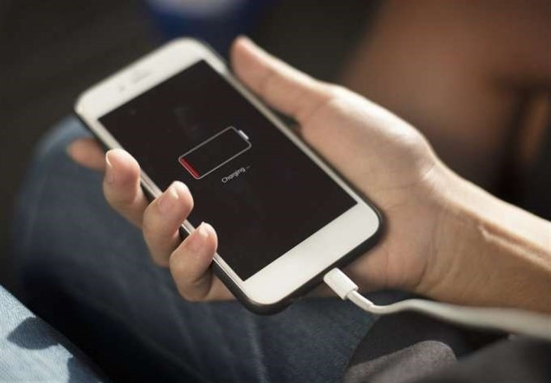 Scientists Use Cloud Computing to Help Improve Battery Life by Up to 60 Percent