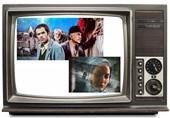 """آخر هفته تلویزیون از """"قدمگاه"""" به """"خانهای در خیابان چهل و یکم"""" میرود"""