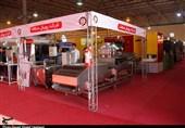 افتتاح نخستین جشنواره کشوری خرما در بوشهر به روایت تصویر