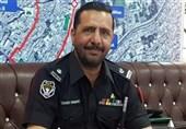 افغانستان نے پولیس افسر کا جسد خاکی پاکستان کے حوالے کردیا