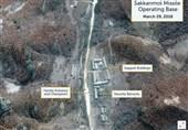 گنجینهای که کره شمالی بیش از همیشه به آن نیاز دارد