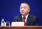 چین: حل مشکل مواد مخدر افغانستان نیازمند افزایش همکاری بینالمللی است
