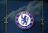 فوتبال جهان  چلسی در خطر محرومیت از 4 پنجره نقلوانتقالات