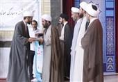 برگزیدگان جشنواره استانی علامه حلی در بوشهر تجلیل شدند