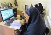 نخستین مرکز مجازی حفظ قرآن کریم در سمنان افتتاح شد