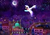 3 پویانمایی تولیدی مؤسسه آفرینشهای هنری آستان قدس رضوی برگزیده شد