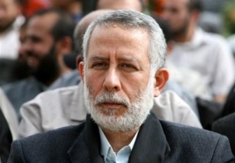 قیادی فی الجهاد الاسلامی: المقاومة حققت إنجازاً کبیراً سیکون له ما بعده على جمیع الصُعد