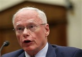 مقام آمریکایی: عملیات ائتلاف بین المللی در عراق متوقف شده است