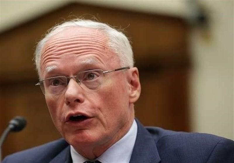 آمریکا: تلاش میکنیم روسیه را بر ضرورت خروج ایران از سوریه متقاعد کنیم