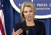 اعتراف آمریکا به شکست نظامی در جنگ افغانستان