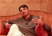 پاکستان کےعوام کرپٹ لوگوں کا احتساب چاہتے ہیں، اسد عمر