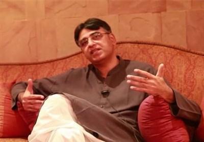 حکومت نے 660 ارب روپے کے منصوبوں کی منظوری دے دی، پاکستانی وزیر خزانہ