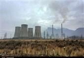 ادعاهای مدیرکل محیط زیست استان مرکزی تکذیب شد؛ هیچ مکاتبهای با دستگاه قضایی انجام نشده