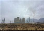 اختصاصی| سوخت گاز نیروگاه شازند تأمین میشود
