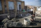 کرمان| پرداخت 11 میلیارد تومان کمکهای بلاعوض در کوهبنان آغاز شد