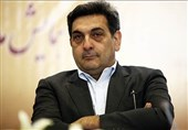 واکنش شهردار تهران به خبر رد صلاحیتش