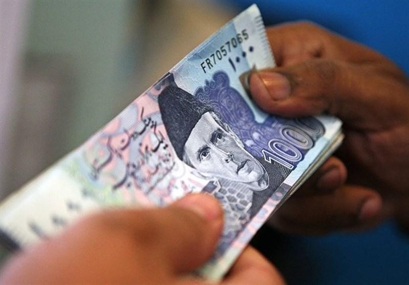 کراچی: اکتوبر میں غیر ملکی سرمایہ کاری میں نمایاں کمی