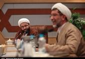 گسترش فلسفه اسلامی مدیون امام خمینی(ره) و علامه طباطبایی است