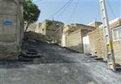 120 قطعه از اراضی کوی امام علی(ع) اراک آماده صدور سند مالکیت است