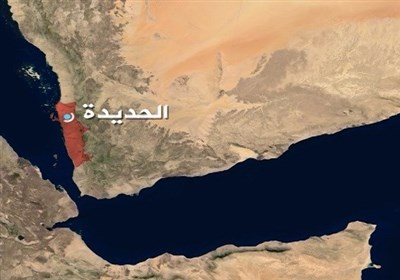Yemen Warring Sides Agree to Begin Pullback from Hudaydah