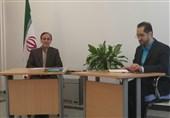 مراقب باشیم اروپا با سامانه SPV از ایران باج خواهی نکند