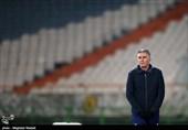 جلال چراغپور: کیروش این بار بیشتر از ایران برای آبروی خودش کار میکند/ او برای موفقیت در جام ملتها کار سختی دارد