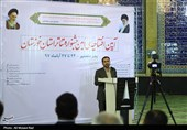 عضو کمیسیون انرژی مجلس: مسئولان مطالبات پایتخت انرژی ایران را پیگیری کنند