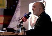 سردار سلامی: عملیات کربلای 4 و 5 مانند تیرخلاص بر پیکر ارتش بعث عراق عمل کرد