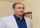 الشامی: آتشبس اعلام شده توسط ائتلاف متجاوز سعودی دروغ است