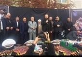 استاندار گلستان: به اصرار مرحوم نوربخش تغییر مسیر دادیم/بازدید از بیمارستان تامین اجتماعی در برنامه نبود