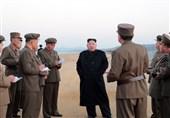 کره شمالی: تعهد خلع سلاح در نتیجه تحریمهای آمریکا نبود