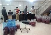 اشتیاق زعفرانکاران برای اخذ مجوز ورود به بورس کالا